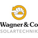 Wagner & Co Solartechnik