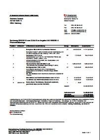kostenloses Wagner & Co Solarthermie Angebot anfordern