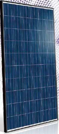 7,8 kW BenQ Photovoltaikanlage mit Kostal Piko 7 und LG Chem Resu 6.4 und Nedap Unifit 3,7