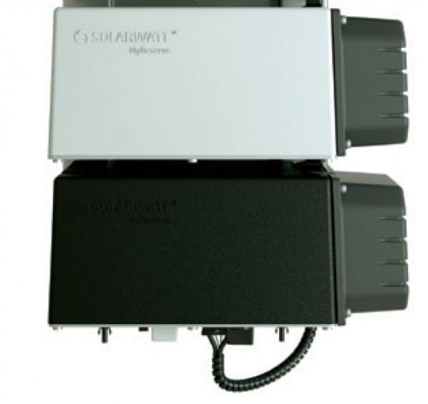 Solarwatt MyReserve Matrix nutzbar 2,2 kWh inkl. AC Sensor 63
