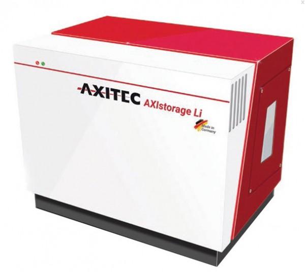 AXISTORAGE LI 7S (1 STK.) (6,8 KWH)