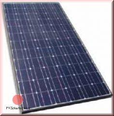 5,28 kW Panasonic Photovoltaikanlage mit NedapPowerRouter mit LG RESU Lithium